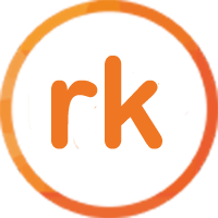 RK Internet Technologies